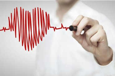 Understanding PPO Medical Plans