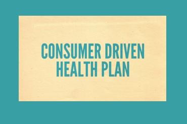 Understanding CDHP Medical Plans