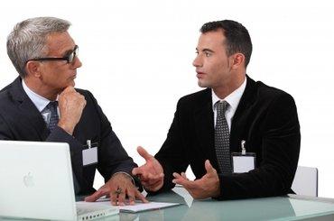 1 on 1 Meetings Explained