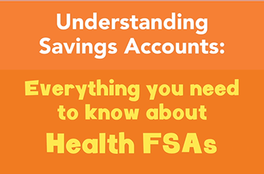 Everything about Health FSA