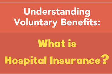 What is Hospital Insurance?