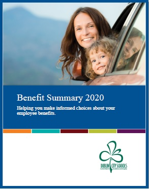 Options to enroll in your insurance benefits
