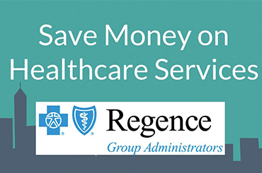 September - How to Save Money on Healthcare Services and RGA