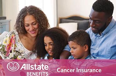 Allstate Cancer